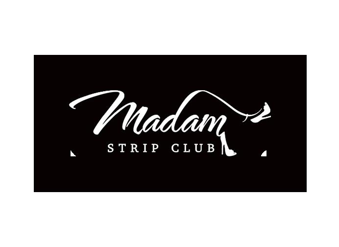 madam strip club munich nightclub tabledance international models. Black Bedroom Furniture Sets. Home Design Ideas