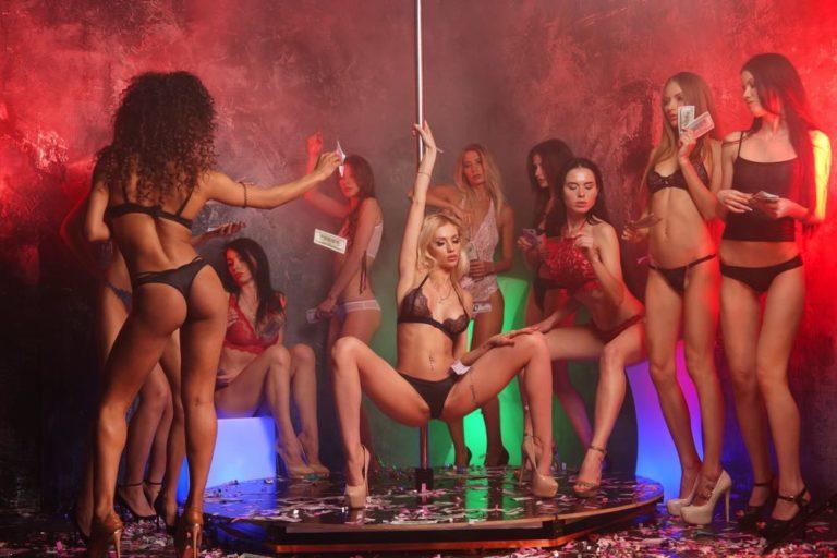 madam-stripclub-munich_42