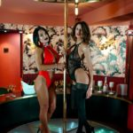 Madam Tabledance & Stripclub Munich