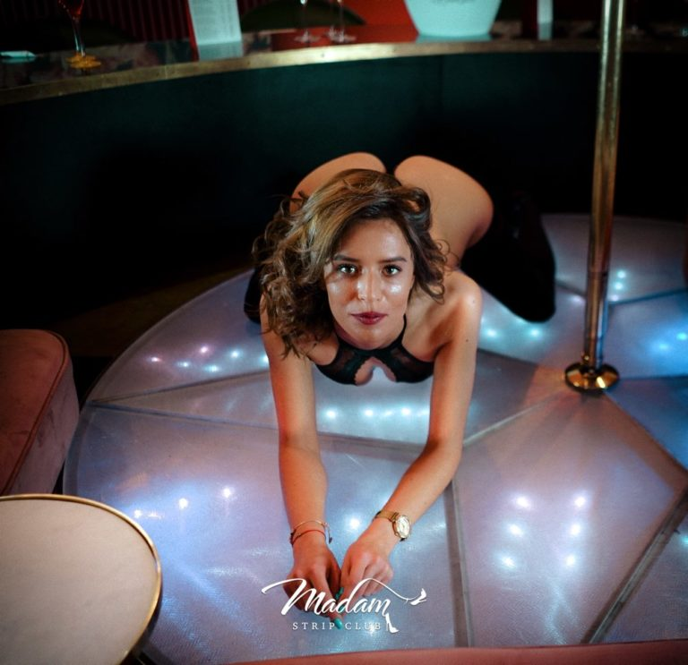 madam-stripclub-munich-190409_06 • Madam Strip Club