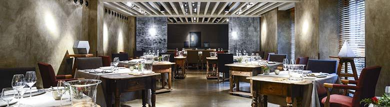 Atelier Restaurant München