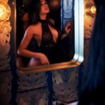Tabledance & Strip Club München