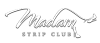 Madam Strip Club & Tabledance