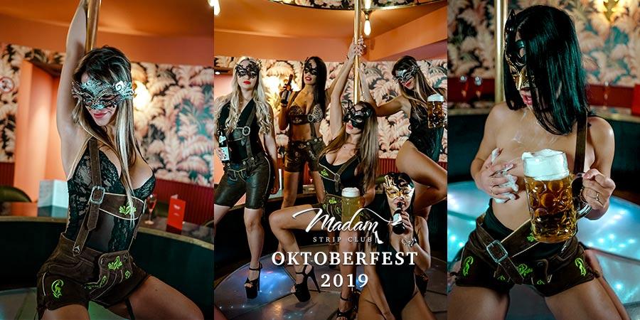 after wiesn oktoberfest 2019